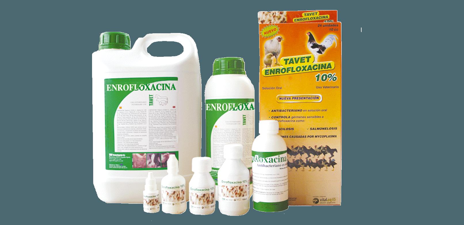 ENROFLOXACINA-(3)